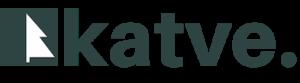 Katven logo.