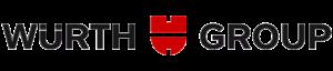 Würthin logo.