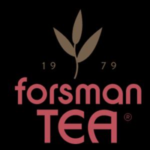Forsman Tean logo.